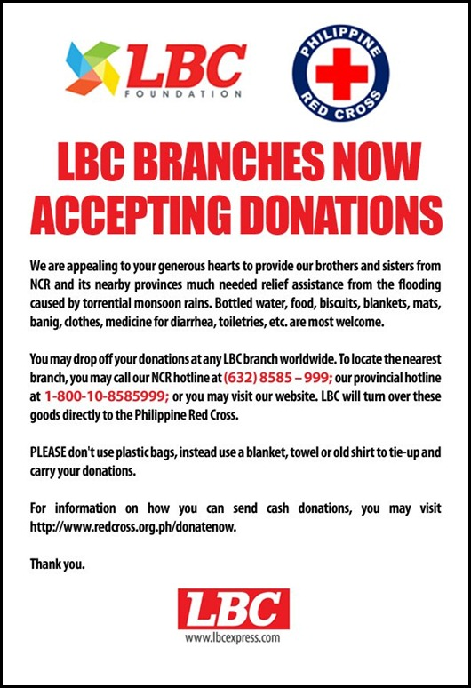 lbc red cross