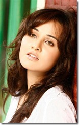 Nisha_Kothari_rare_photos