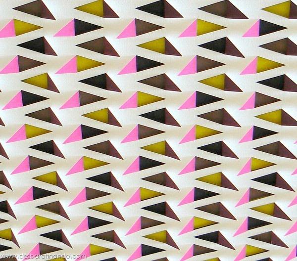 arte-em-papel-retalhado-desbaratinando (4)