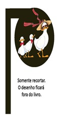 cartaomulher_recortar_10