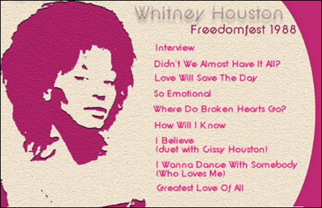 whitney-houston-live-in-london-freedomfest-1988-0b39e