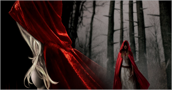 little_red_riding_hood_by_elclon-d3cs1bk