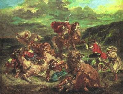 Delacroix, Eugène (11).jpg