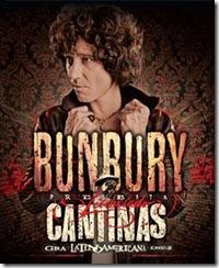 bunbury en puebla 2012 boletos a la venta disponibles