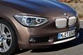 BMW-1-Series-3D-13