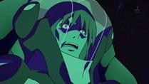 [sage]_Mobile_Suit_Gundam_AGE_-_22_[720p][10bit][D3C23969].mkv_snapshot_15.52_[2012.03.12_11.42.58]