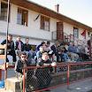 Aszód FC - Piliscsaba SE 2012-03-18
