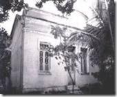 Casa da Umbanda