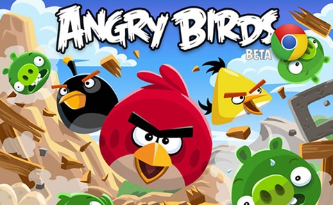 html5-games-angry-birds