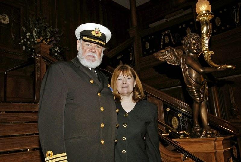 titanic-museum-branson-4