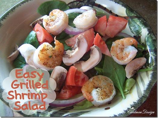 Grilled_Shirmp_Salad