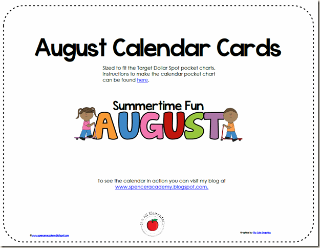 2013_AugustCalendarSmPocket02