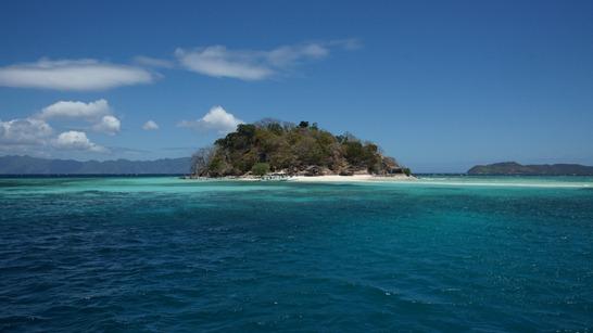 www.kriyayoga.com (small_island)