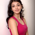 kajal-agarwal-wallpapers-46.jpg