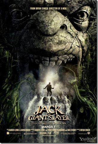 %5Bตัวอย่าง%5D Jack the Giant Slayer (2013) แจ๊คผู้สยบยักษ์