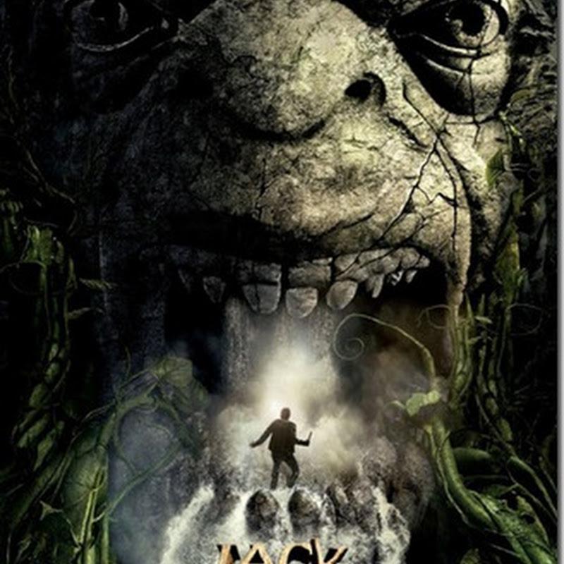 หนังออนไลน์  Jack the Giant Slayer (2013) แจ๊คผู้สยบยักษ์ [ตัวอย่าง]
