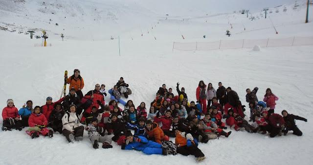 nieve 2013.JPG