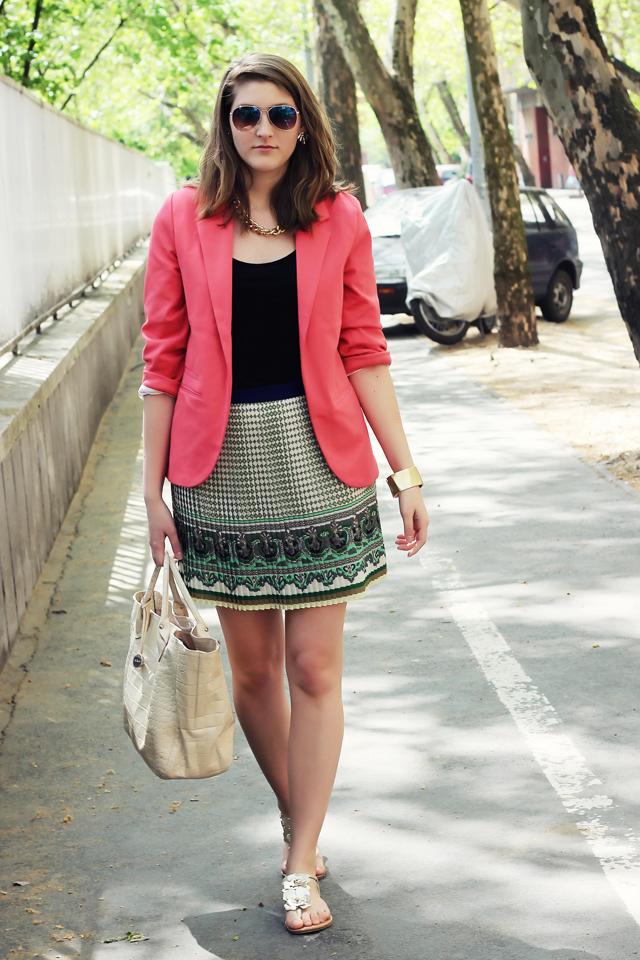 outfit_beautyjunkie (31)_2.jpg
