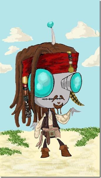 jack sparrow piratas bogdeimagenes-com (7)