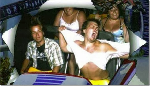 roller-coaster-face-1