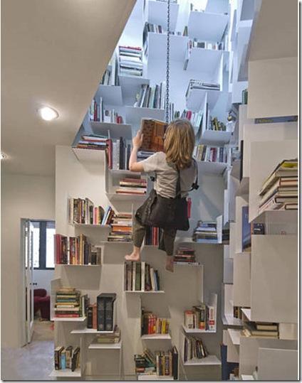 livres_59