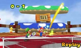 Mario_Tennis_Open_Shot_04[1]