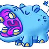 hipopótamo c.jpg