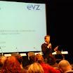 Konference EVZ 2011