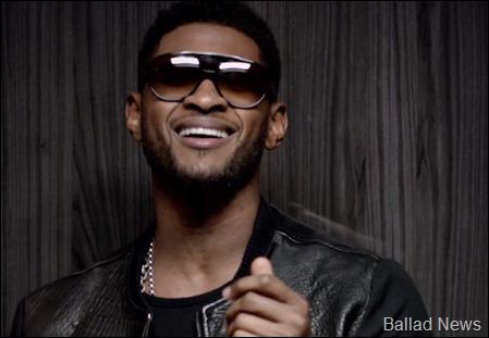 Usher_YouTube1