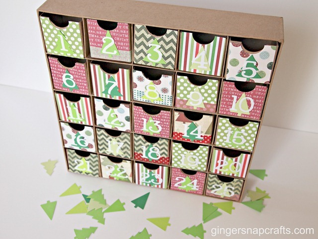Christmas-advent-box-tutorial_thumb1