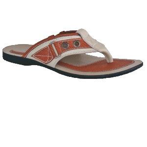 sandal murah Sandal Murah Tasik Sepatu Tasikmalaya Jaket ...