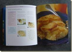 bread pudding3