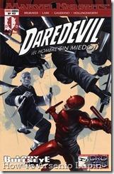 P00042 - MK Daredevil v2 #42