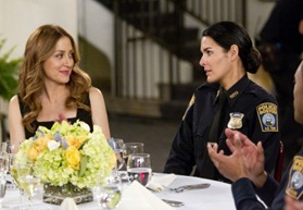 Rizzoli-Isles-We-Dont-Need-Another-Hero-3-550x366