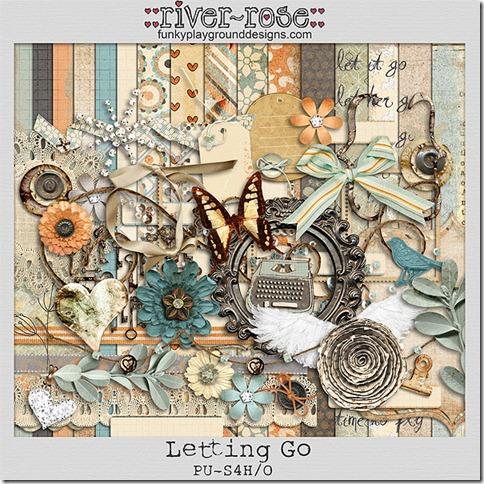 riverrose-LettingGo-FULLpv