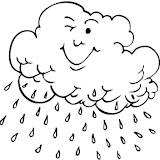 nube-de-lluvia-para-pintar-cuadros-nb15186.jpg