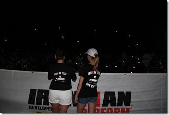 IRONMAN TEXAS 029