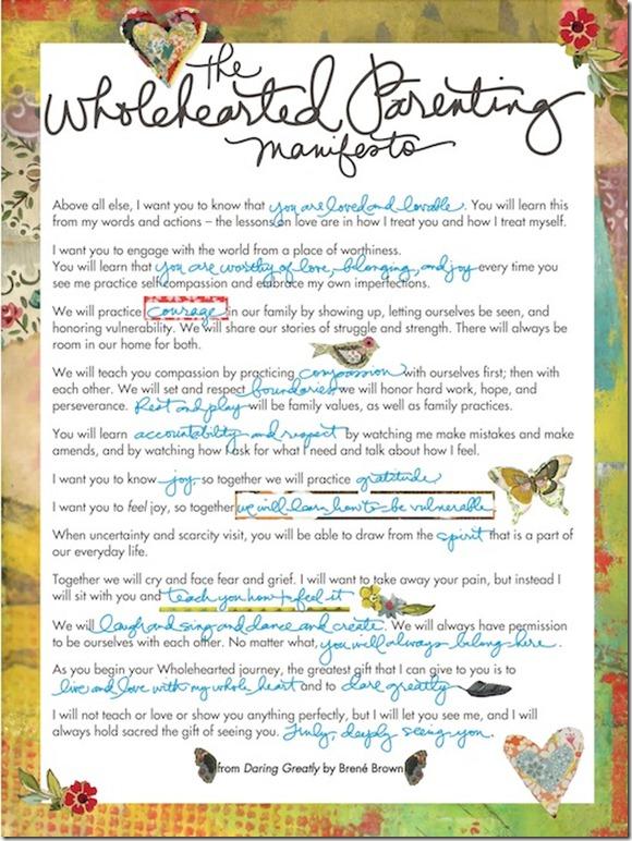 DaringGreatly-ParentingManifesto-KRRV1-18x24FLAT