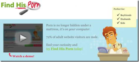 find_his_porn-420x186