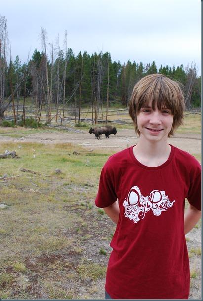 Yellowstone 080