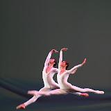 Ballets tfe1.jpg