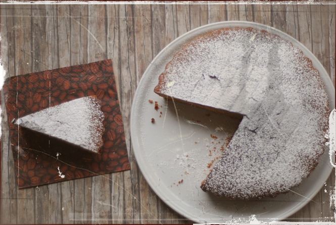 torta sette vasetti intera