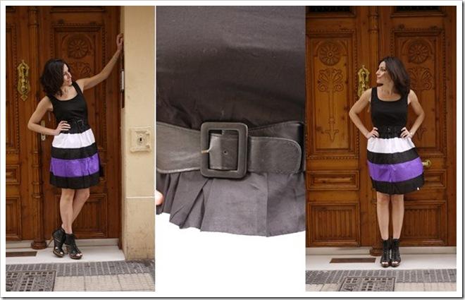 1195-003-37 vestido morado