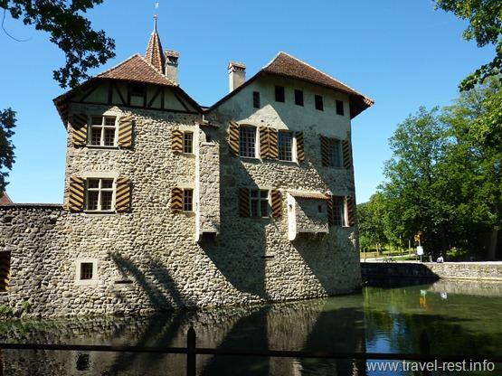 SchlossHallwyl-16-10-12