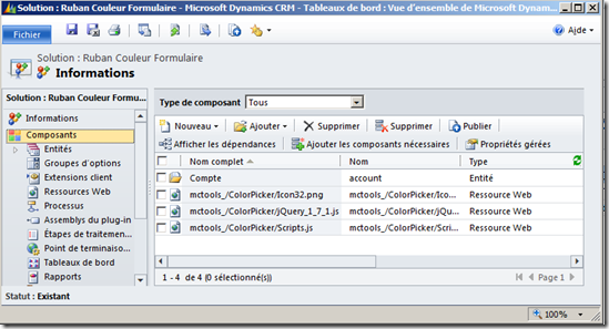 CRM 2011 [En fonction] - Oracle VM VirtualBox_2011-12-23_09-00-34