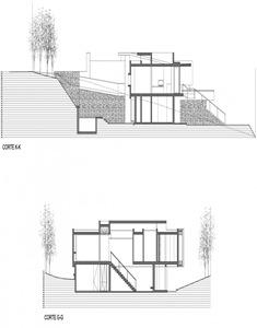 planos-y-cortes-casas
