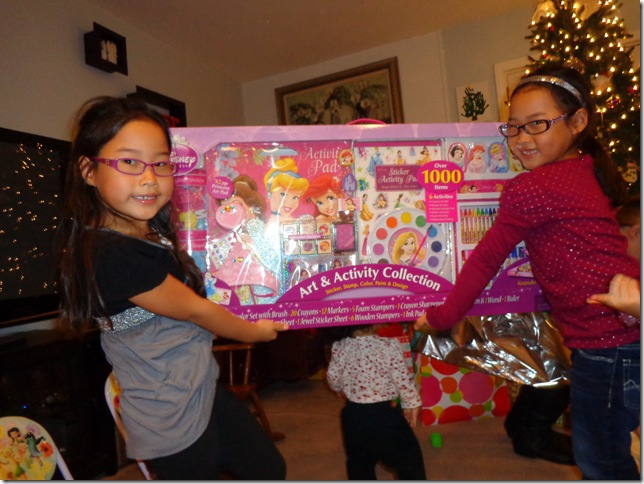 Christmas 2012 067