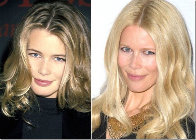 supermodels-then-now-2