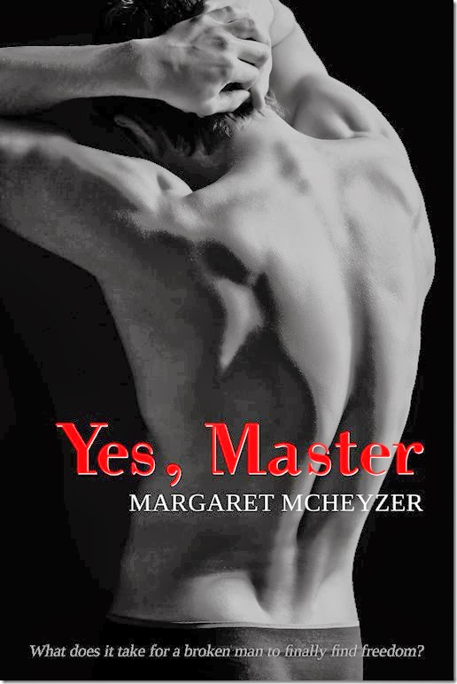 Yes, Master Cover