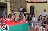 confraternização_Emas_PB (44)